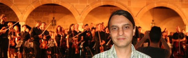 Borislav Slavov
